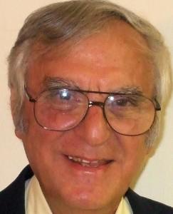 Andre'  Khuri