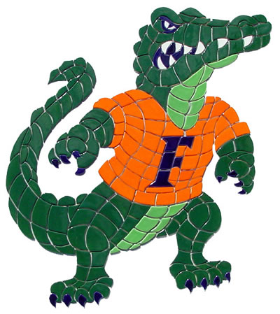 gator255-85