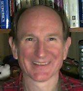 David C. Wilson