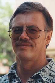dranishnikov