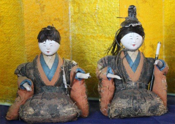 Gonin bayashi