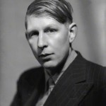 An Auden Bouquet for Valentine's Day
