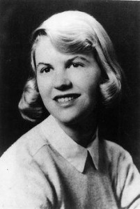 BlondePlath1955