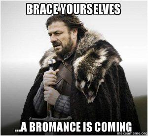Eddard Stark Game of Thrones Meme