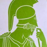 Athena / Mentor