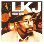 Dubbing the Page: Teaching Linton Kwesi Johnson