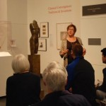 Museum Pedagogy: Musings at the Harn