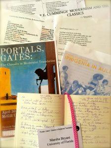 PortalsGatesCollage