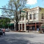 The Milledgeville Quiz: Who Said It?