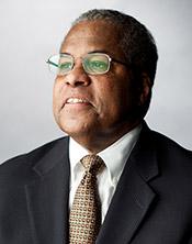 Houston A. Baker, Jr.