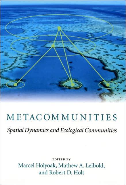 MetacommunitiesBookCover2