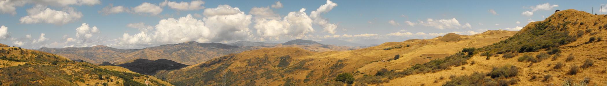 Sicily_banner_landscape