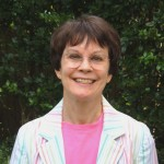 Susan D. Gillespie
