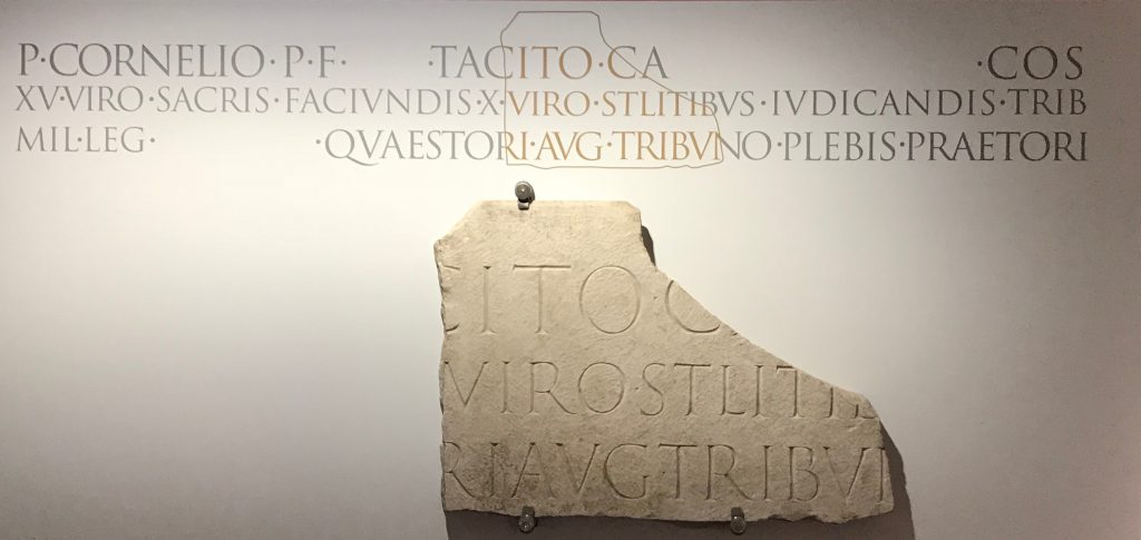 funeraryinscription